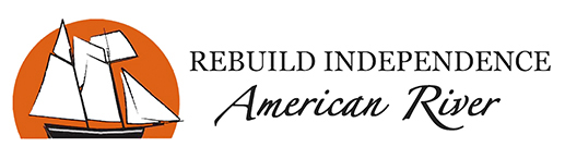Rebuild Independence Group Inc.